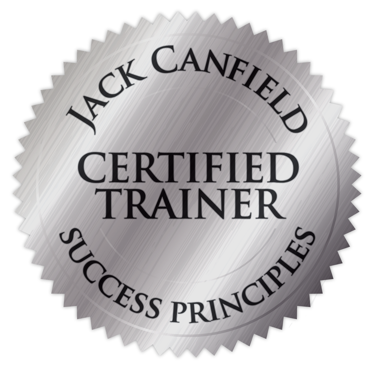 Engage with Success. Paul Becque. Certified Mindset Trainer, Transformational Coach and Speaker.